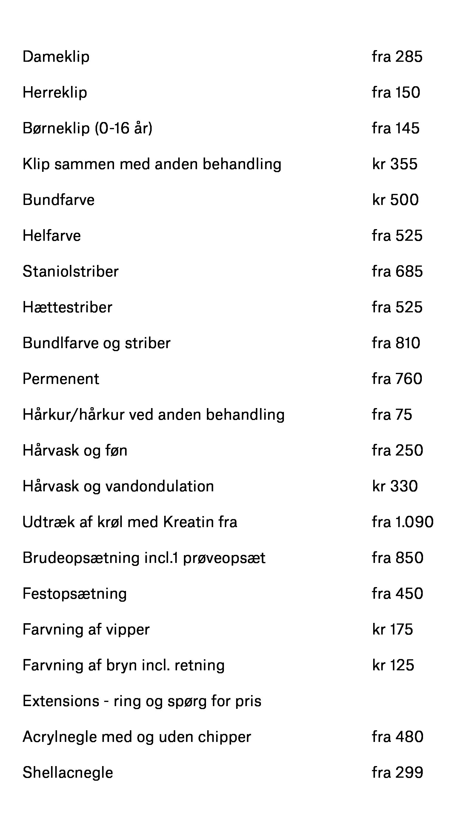 prisliste-02